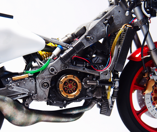 YZR500-Product_06