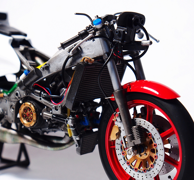 YZR500-Product_07