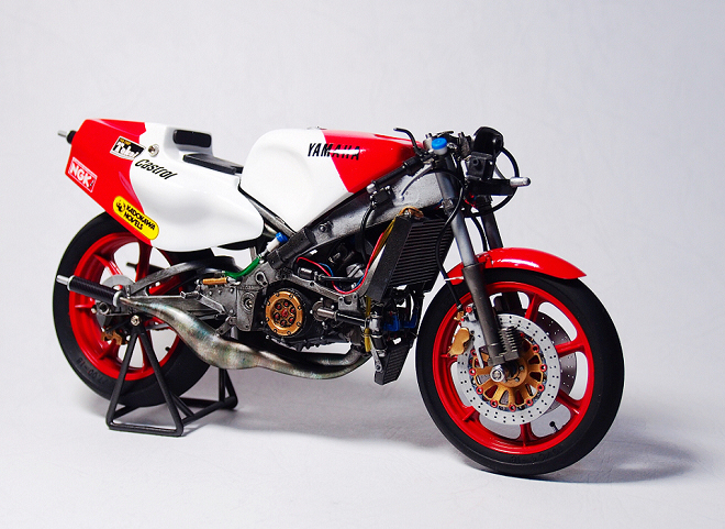 YZR500-Product_08