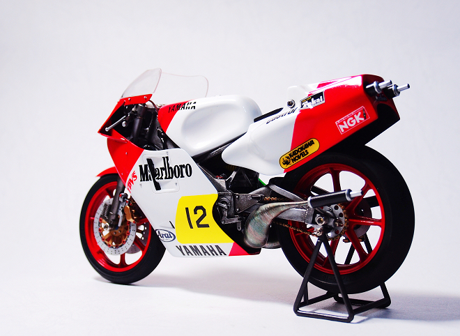 YZR500-Product_09