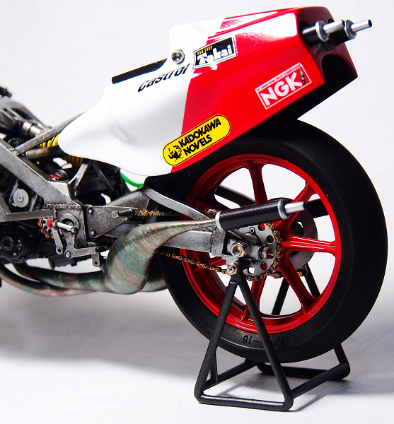 YZR500-Product_10