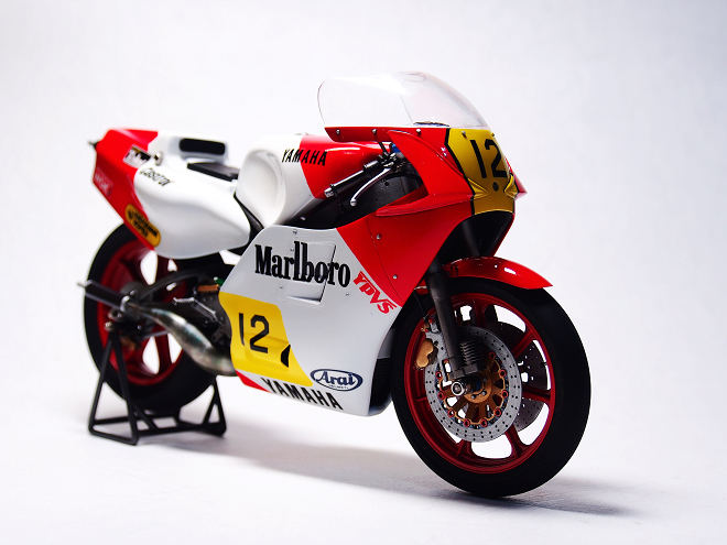 YZR500-Product_11