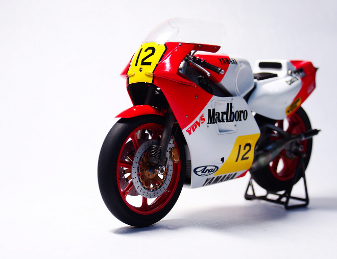 YZR500-Product_12