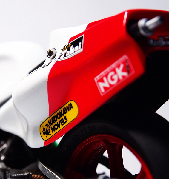 YZR500-Product_13