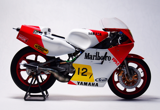 YZR500-Product_14