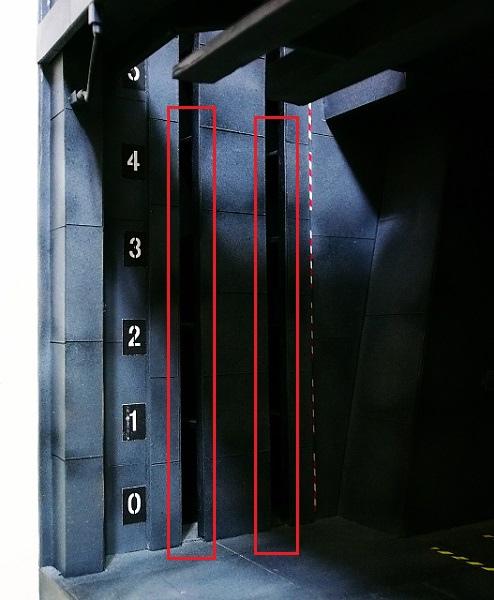 X02.jpg