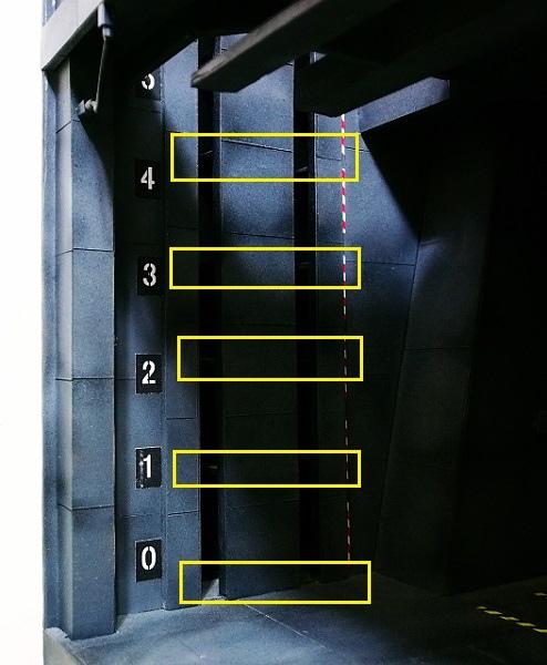 X03.jpg