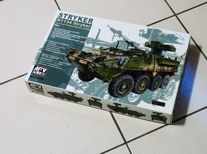 M1134-Box.JPG