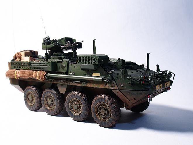 M1134-In-01.JPG