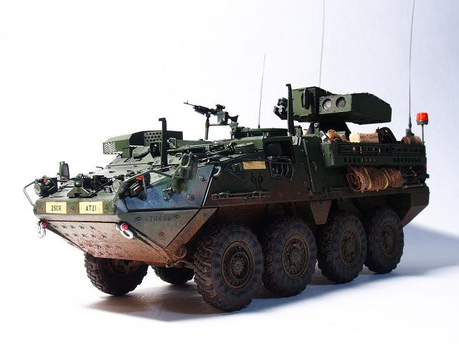 M1134-In-02.JPG