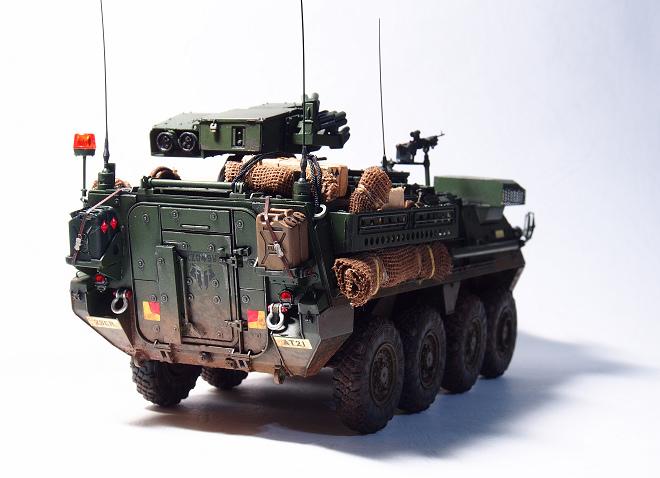 M1134-In-04.JPG