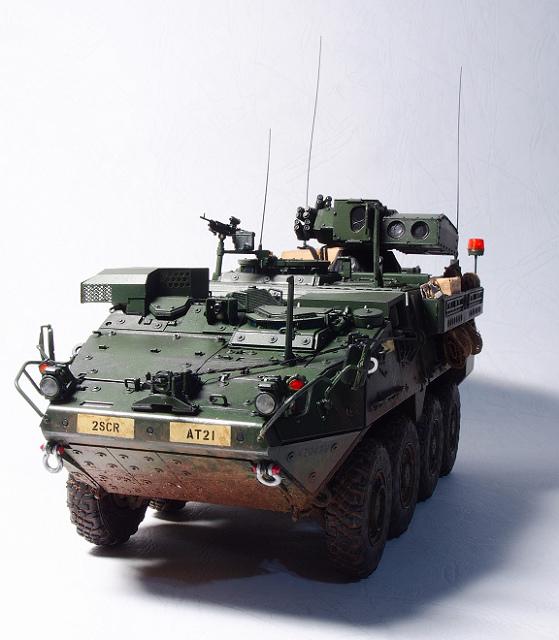 M1134-In-05.JPG