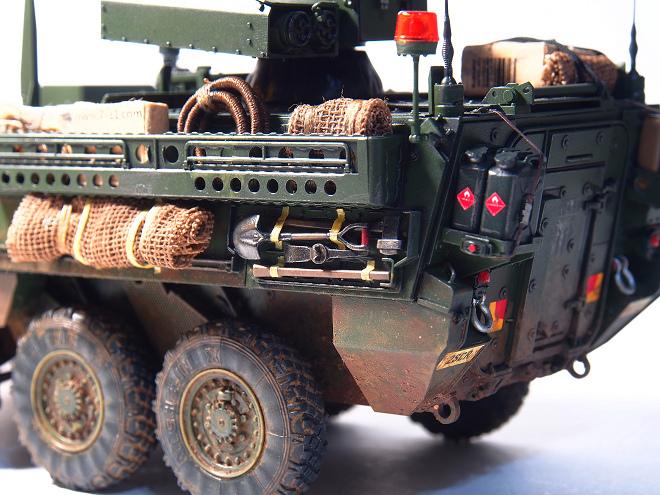 M1134-In-07.JPG
