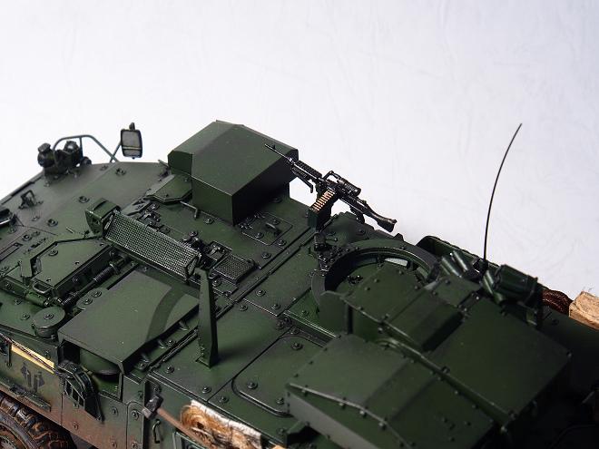 M1134-In-08.JPG
