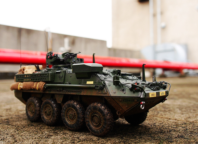 M1134-Out-01.JPG
