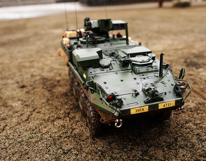 M1134-Out-03.JPG
