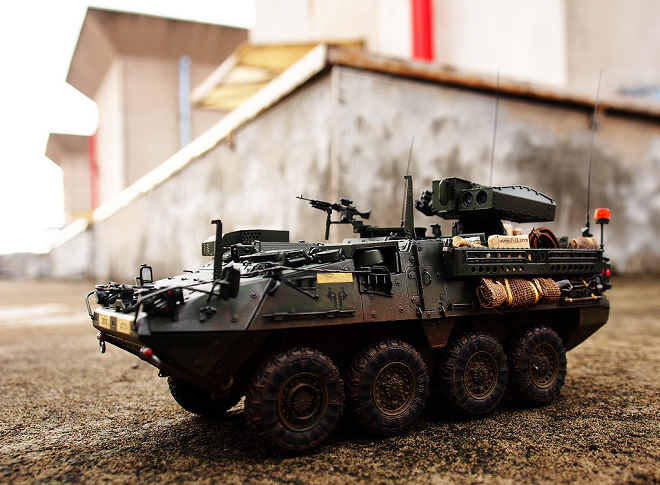 M1134-Out-04.JPG