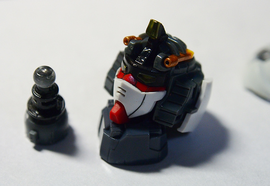 RX78-2-A12.JPG