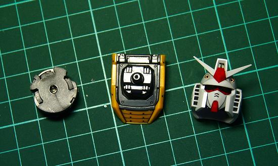 RX78-2-A13.JPG