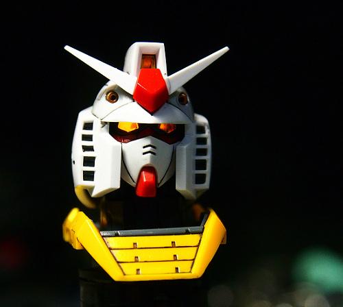 RX78-2-A14.JPG
