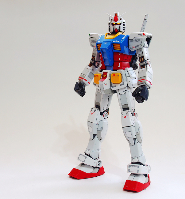 RX78-2-C01.JPG