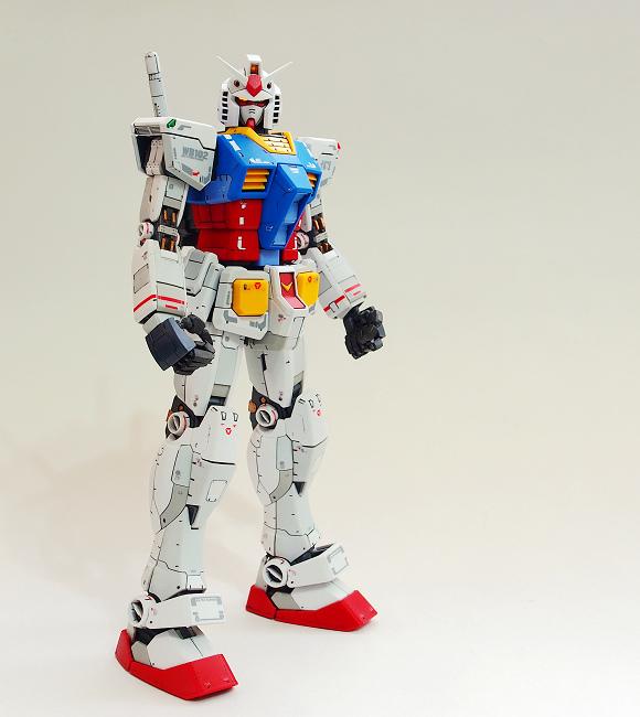 RX78-2-C02.JPG