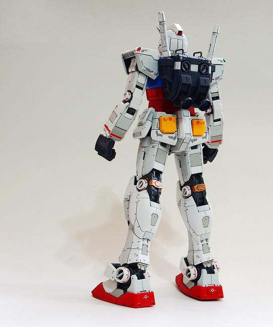 RX78-2-C03.JPG
