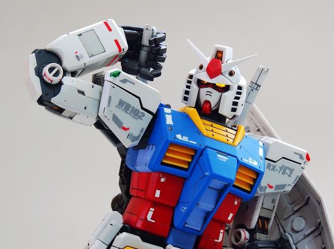 RX78-2-C04.JPG