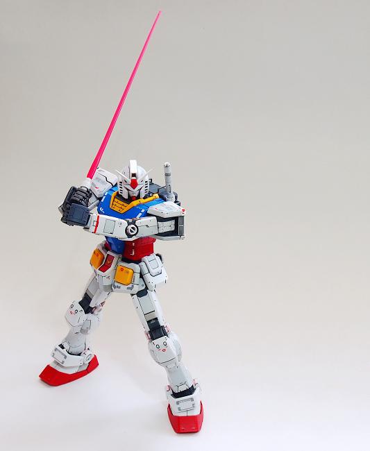 RX78-2-C05.JPG