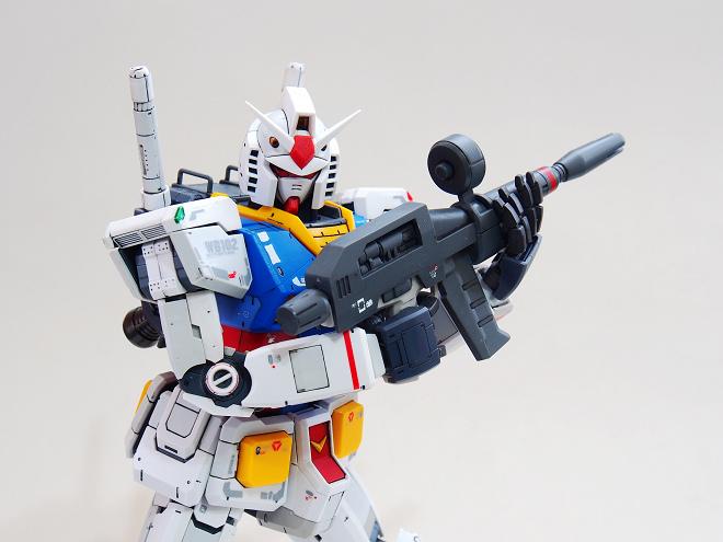 RX78-2-C08.JPG