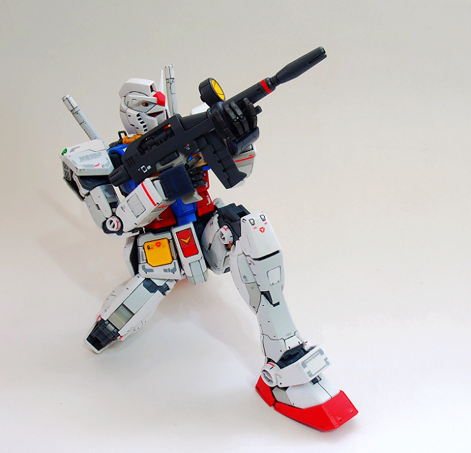 RX78-2-C09.JPG