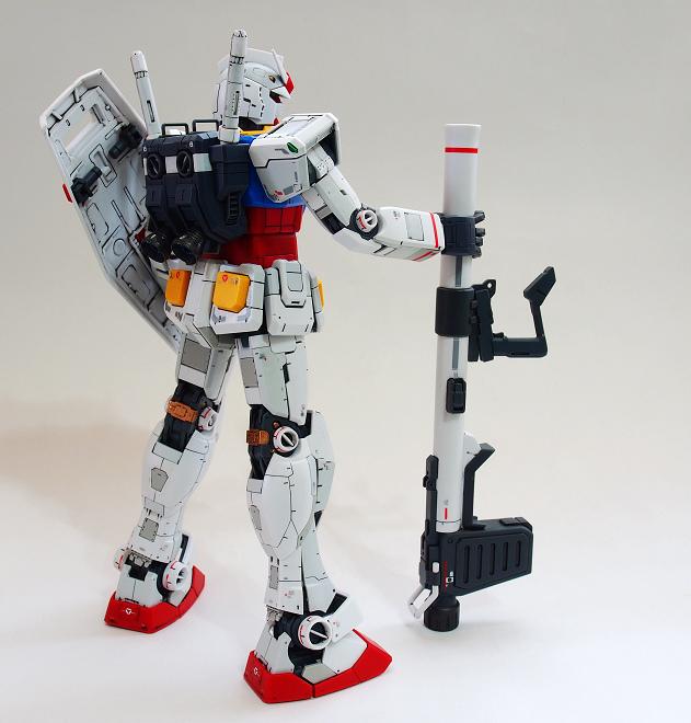 RX78-2-C12.JPG