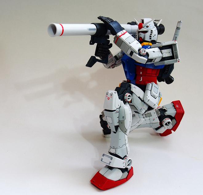 RX78-2-C13.JPG