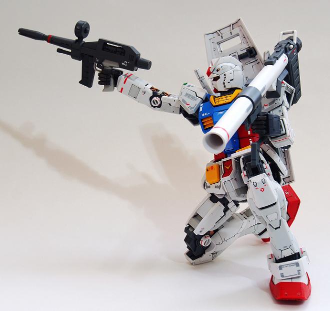 RX78-2-C14.JPG