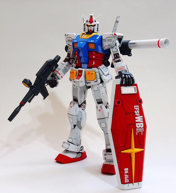 RX78-2-C15.JPG
