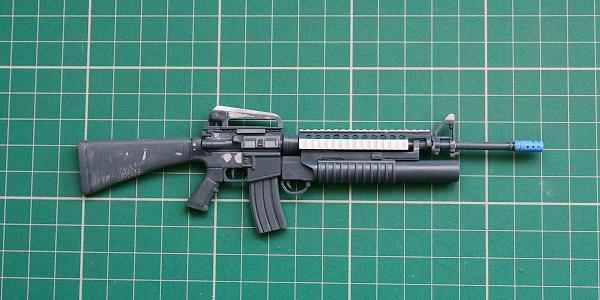 003-M16.JPG