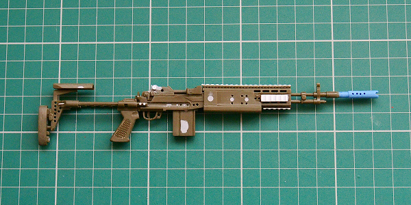 005-M14.JPG