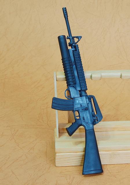 C02-M16.JPG