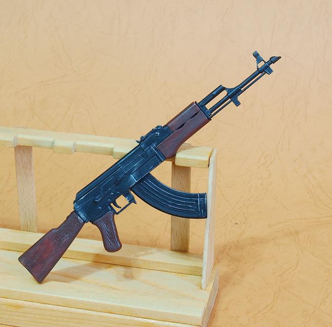 C03-AK47.JPG