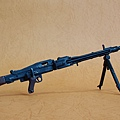 C11-MG42.JPG
