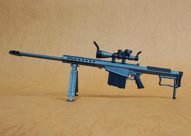 C14-M82A1.JPG