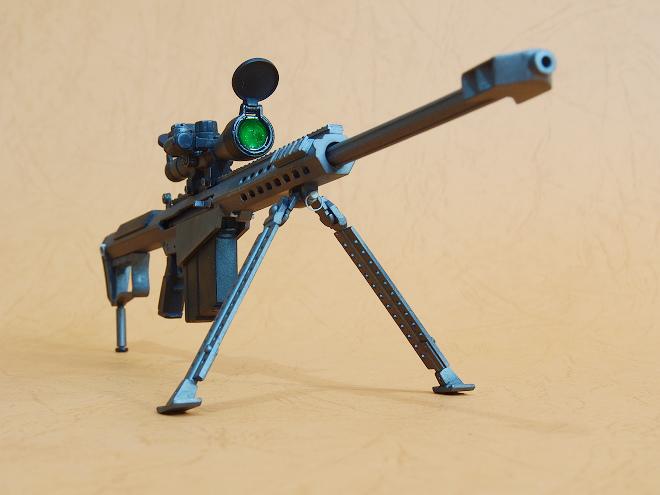 C15-M82A1.JPG
