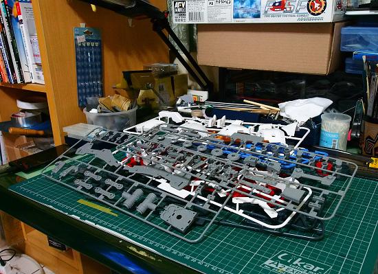 RX93-Process_03.JPG
