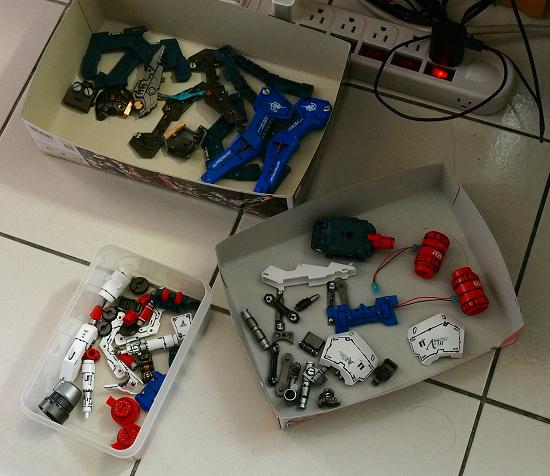 RX93-Process_08.JPG