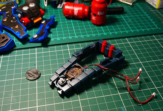RX93-Process_10.JPG