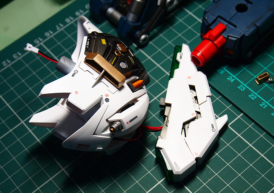 RX93-Process_11.JPG