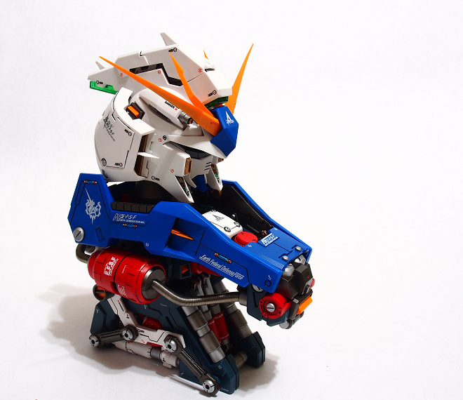 RX93-Product_01.JPG