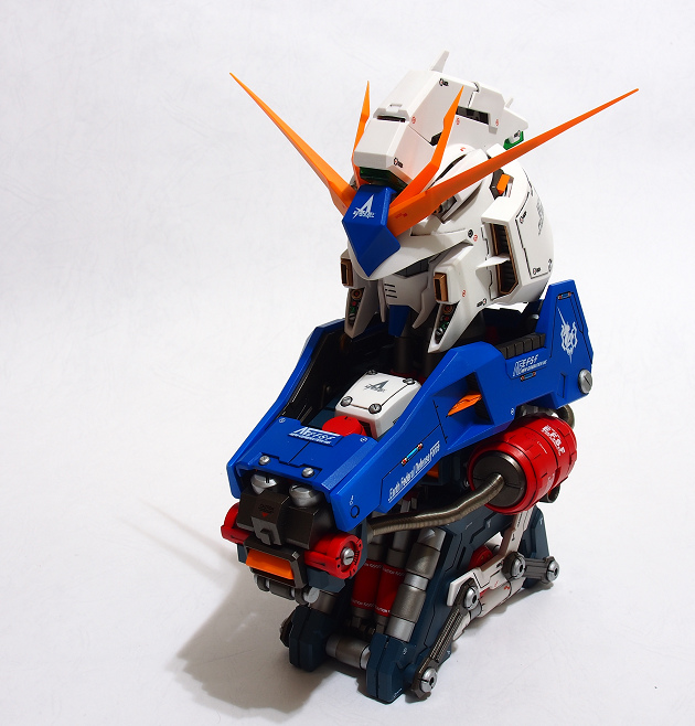 RX93-Product_02.JPG