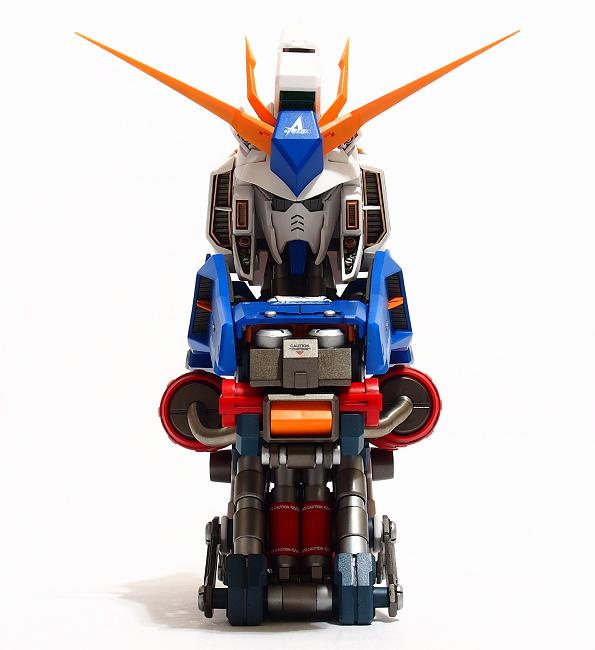 RX93-Product_03.JPG
