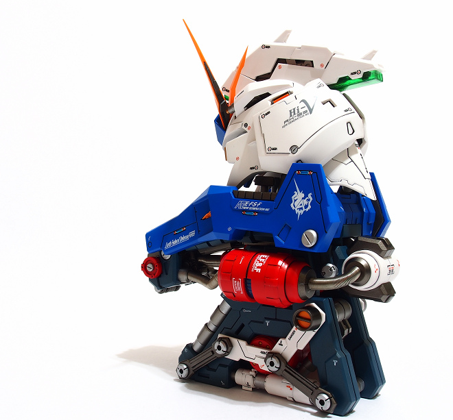RX93-Product_04.JPG